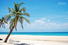 Bantayan.Island.original.325.jpg (1024×681)