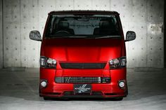 Toyota Hiace, Mini Bus, Manny Pacquiao, Toyota Trucks, Scale Model, Campervan, Mazda, Cars And Motorcycles, Yamaha
