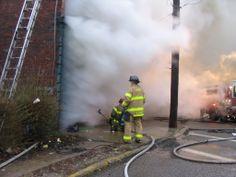 PBF Fire Equipment, Fire Dept, Firefighter, Pittsburgh, Firefighters, Fire Fighters, Fire Department