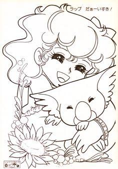 http://www.oasidelleanime.com/minisiti/georgie/colorare/original1/Lady-Georgie-coloring-book04.jpg