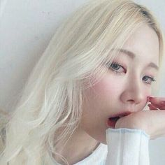 "25 curtidas, 4 comentários - On/Off (@_prettyshadow_) no Instagram: "". Goals: 20 likes  #Ulzzanggirl #Girls #Korea #Kpop #Idol #Moda #Asian #Kstyle#Badgirl #Ulzzang…"""