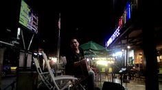 Syah Andi - Live at JX-Tainment