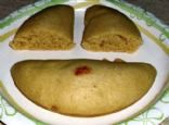 Southern Cornbread for the GT Express http://recipes.sparkpeople.com/recipe-detail.asp?recipe=917805