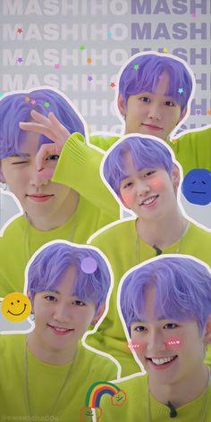 You Are My Treasure, Golden Treasure, Yg Entertainment, T Art, Happy Pills, Cute Panda, Treasure Boxes, K Idols, My Boys