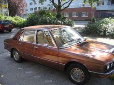 Awesome BMW: We share everyday new videos! Check ClassicCar24x7.com.  #classic #classics #car...  ClassicCar24x7.com Check more at http://24car.top/2017/2017/05/15/bmw-we-share-everyday-new-videos-check-classiccar24x7-com-classic-classics-car-classiccar24x7-com/