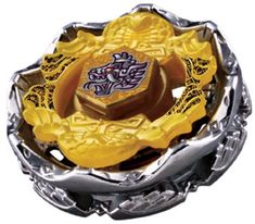 Save $32.01 on Beyblades Japanese Metal Fusion Battle Top. - Beyblades JAPANESE Metal Fusion #BB119 Death Quetzalcoatl 125RDF...; only $39.98