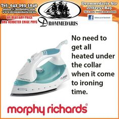 Drommedaris is still your number one home improvement store, with everything from small appliances to large furniture items. Visit our store and make use of our offer to beat any written quote on all items in the store. Domestic Appliances, Small Appliances, Home Appliances, Writing Quotes, Large Furniture, First Home, Facebook Sign Up, Home Improvement, Things To Come