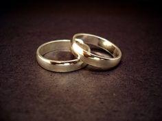איך עורכים הסכם גירושין?