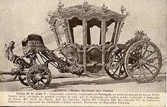 rodas dos coches - Pesquisa do Google