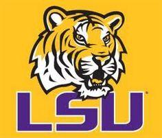 LSU Baton Rouge