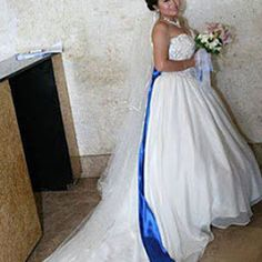 Wedding Gown Philippines, Wedding Gowns, Boutique, Fashion, Homecoming Dresses Straps, Moda, Bridal Gowns, Bride Dresses, Fashion Styles