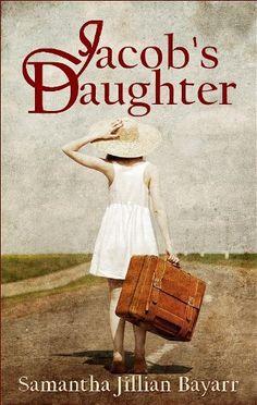 Jacob's Daughter: Book One (An Amish  Christian Romance): http://www.amazon.com/Jacobs-Daughter-Christian-Romance-ebook/dp/B006LMNBL6/?tag=extmon-20