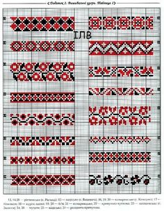 Thrilling Designing Your Own Cross Stitch Embroidery Patterns Ideas. Exhilarating Designing Your Own Cross Stitch Embroidery Patterns Ideas. Cross Stitch Bookmarks, Cross Stitch Borders, Cross Stitch Charts, Cross Stitching, Cross Stitch Embroidery, Embroidery Patterns, Cross Stitch Patterns, Bead Loom Patterns, Weaving Patterns