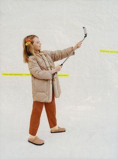 Детская Мода, Женская Мода, Загорелые Девушки, Детский Шкаф Для Одежды, Обертывания, Italia, Кожаные Куртки