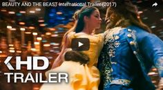 Movie HD Online: Beauty and the Beast (2017) Full movie