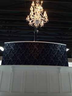 Inverness Bridal Couture ||Conway, AR|| Bridal Boutique Interior, Bridal Stores, Inverness, Bathtub, Chandelier, Ceiling Lights, Couture, Lighting, Shop