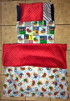 1000 Images About Nap Mat Covers And Blankets On