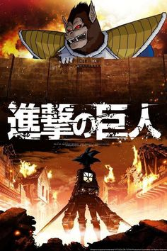 Shingeki no Kyojin Attack on Titan Manga Anime Comic Throw Square Zippered Pillowcase Cushion Case Cover Twin Sides Printed Manga Anime, Fanarts Anime, Aot Anime, Anime Art, Attack On Titan Tv, Attack On Titan Season, Attack On Titan Series, Titan Manga, Titans Tv Series