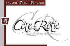2010 Domaine Francois Merlin CoteRotie Syrah 750 mL Wine *** Read more reviews of the product by visiting the link on the image.