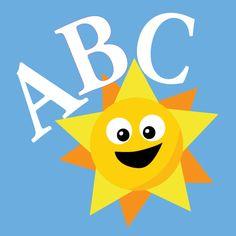 iPad: awesome alphabet app for kids https://itunes.apple.com/us/app/alphabet-toddler/id687885165
