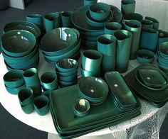 mud australia - Note to self Get to know these Devine Ceramic Creations. & The Design Files | Australiau0027s most popular design blog | Page 2 ...
