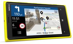 Best free navigation apps for Windows phone 8 | SwapMyAppSwapMyApp