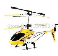 Cheap helicopter flight control, Buy Quality helicopter remote control directly from China control parking Suppliers:  Sima S107 Gyro Edition  The biggest advantage of this aircraft is not its alloy frame
