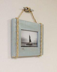 25 Decoration Ideas to Getting Your Dream Nautical Bathroom