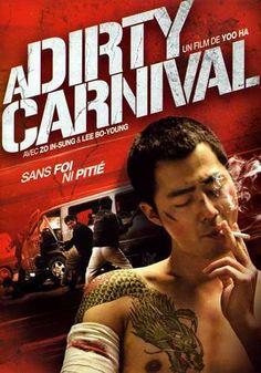 Изтегли субтитри за филма: Карнавал на безчестието / A Dirty Carnival (2006). Намерете богата видеотека от български субтитри на нашия сайт.
