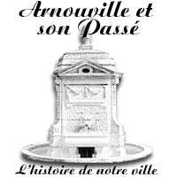 Souvenirs d'Arnouville: l'Exode en 1914