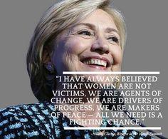 Hillary Clinton 2016's photo.