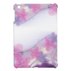 Shop for Pretty iPad cases and covers for the iPad Pro or Mini. No matter which iteration you own we have an iPad case for you! Cute Ipad Cases, Ipad Mini Cases, Ipad 1, Cool Technology, Gift List, Pretty Flowers, Cover, Gifts, Design