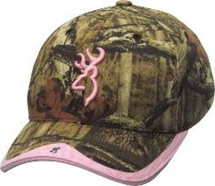 """Every country girl has a camouflage hat"" i have this exact one"