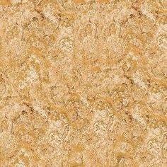 Bamboo Tan 6.5' Wide LinoArt Marmorette