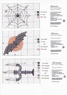 Diy Cross Stitches Halloweenwitchy Stuff furthermore 83879611789665323 together with Free Scorpion Tattoo Designs 22 Design Ideas as well Alphabets Fonts likewise Tattooblog. on free plastic canvas patterns