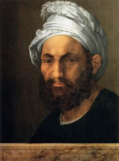 Michelangelo - was an Italian sculptor, painter, architect, poet, and engineer of the High Renaissance who exerted an unparalleled influence on the development of Western art. Miguel Angel, Famous Artists, Great Artists, Italian Sculptors, Renaissance Portraits, High Renaissance, Art For Art Sake, Portrait Art, Artist Art
