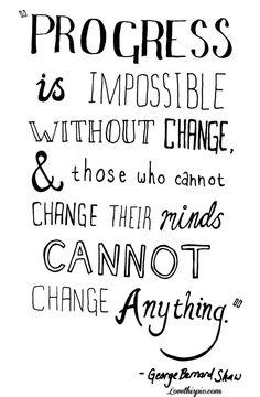 progress life quotes quotes quote life quote inspirational quotes change