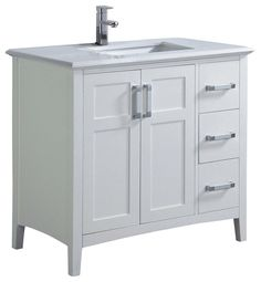 Please Post Pics With Espresso Vanity Bathrooms Forum GardenWeb Lowes  Bathroom Vanities, Lowes Bathroom Vanities 24 Inch, Lowes Bathroom Vanities  3u2026