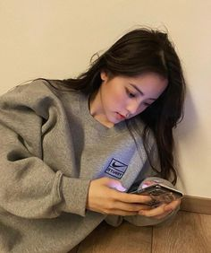 Up Quotes, Dear Diary, Chinese Actress, Best Couple, Aesthetic Art, Beautiful Actresses, Girl Photos, Korean Girl, It Cast