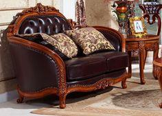 Sofa 2 os. Penelope | Jacob Furniture
