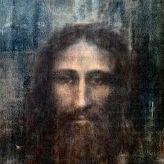 Over authors' objections, PLOS ONE retracts paper claiming Shroud of Turin showed evidence of trauma – Retraction Watch Jesus Face, God Jesus, Jesus Christ, Turin Shroud, Jesus Paid It All, Jesus Teachings, Our Father In Heaven, Heavenly Father, Gospel Of Luke