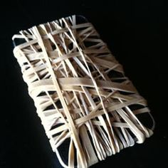 list of fairly harmless pranks, such as. Rubber Bands Around a Phone PrankA list of fairly harmless pranks, such as. Rubber Bands Around a Phone Prank Back To School Pranks, Funny Pranks For Kids, Funny April Fools Pranks, Great Pranks, Jokes For Kids, Pranks Ideas, Camp Pranks, Work Pranks, Senior Pranks