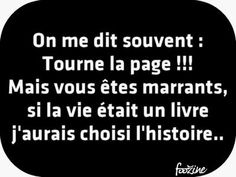 Ideas Funny Quotes Sarcasm Feelings Humor For 2019 Favorite Quotes, Best Quotes, Love Quotes, Funny Quotes, Positive Affirmations, Positive Quotes, Motto, Image Citation, French Quotes