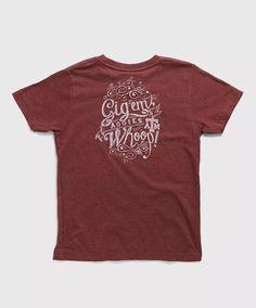 Youth Gig 'Em Aggies T-shirt #AggieGifts #AggieStyle #FutureAgs