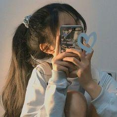 @mamngooi 272 Follower, 1536 Đang follow, 2451 Lượt thích - Xem những video ngắn tuyệt vời được tạo bởi Em ghét ah Korean Beauty Girls, Pretty Korean Girls, Cute Korean Girl, Asian Girl, Korean Girl Photo, Korean Girl Fashion, Cute Girl Photo, Ullzang Girls, Cute Girls