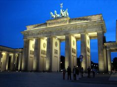 germany pictures | berlin germany travel wallpapers berlin germany wallpaper 1024x768 108 ...