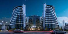 Kocaeli'nin en değerli lokasyonunda yükselecek ve şehrin vizyonunu değiştirecek olan 262 Towers lanse ediliyor. Türk- Arap ortaklığıyla kurulan Bambau GMYO'nun hayata geçirdiği ve yatırımcı Burçin Şahin ile Suudi Arap Şeyhi Muhammed Al Kattan'ın katılımıyla gerçekleştirilecek olan basın sohbet toplantısı yarın Beşiktaş'taki Çırağan Sarayı'nda gerçekleştirilecek. 262 Towers fiyat 262 Towers fiyat listesi ve proje detayları, lansmanın ...