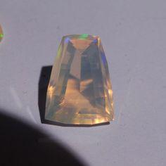 gawk at my opals ultra gem custom turtle scarab welo opal