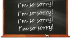 Forgiveness in addiction recovery   Addiction Blog