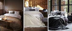 Riverdale najaarscollectie 2015: warme & winterse sfeer in je huis. Meer foto's & inspiratie op www.christmaholic.nl!